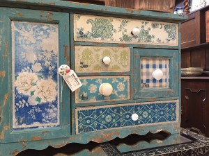 blue-mixed-draw-chest