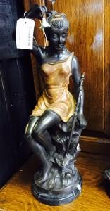 bronze-lady-2