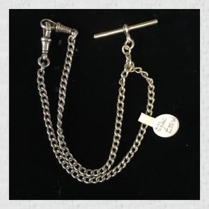 pocket-watch-chain
