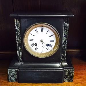 slate-clock