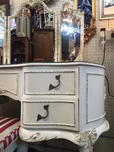 white-dresser-4