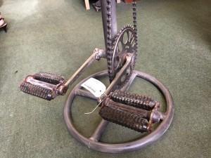 bike-stool-3