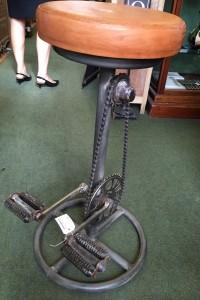 bike-stool-4