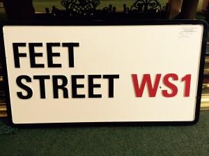 feet-street-sign