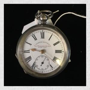 pocket-watch-red