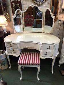 white-dresser-1