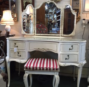 white-dresser-2