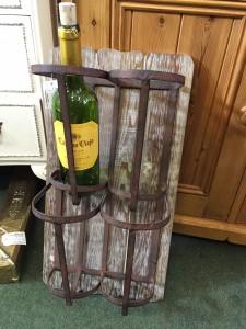 wood-metal-wine-rack