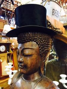 buddha-top-hat-close-up