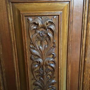 oak-cuboard-4
