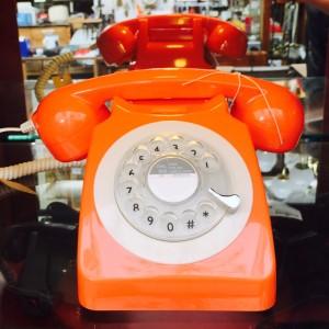 phone-orange