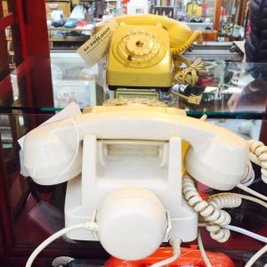 telephone-2