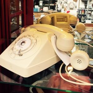 telephone-mil-1