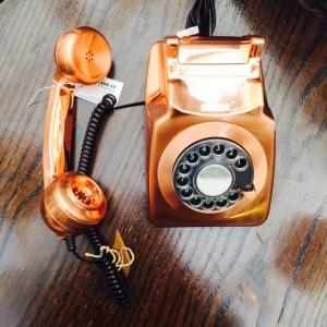 copper-colour-phone-1