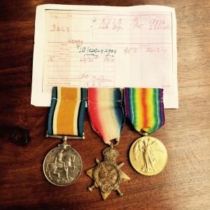 medals-4