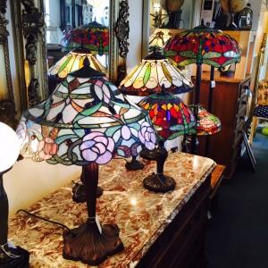 tiffany-lamps
