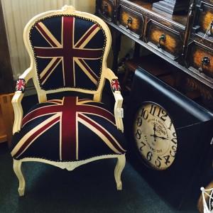 union-jack-chair-2