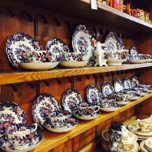 china-blue-white-red