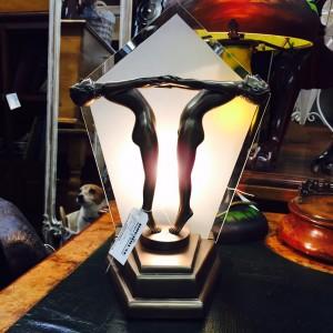 deco-lamp
