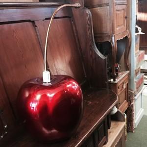 giant-cherry-2