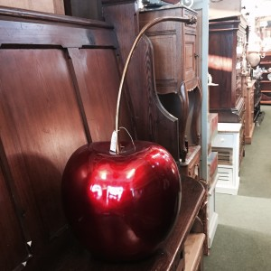 giant-cherry