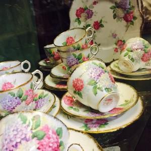 pink-flower-set-1