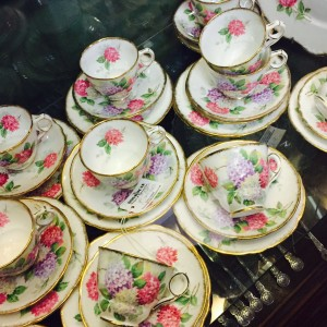 pink-flower-set
