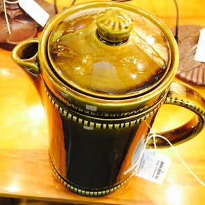 retro-coffee-set