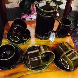 retro-coffe-set