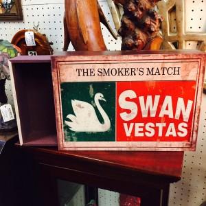 swan-vesta
