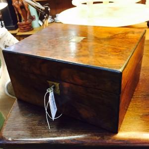 writting-box-2