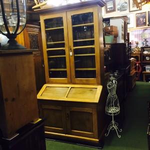 cupboard-pine-1