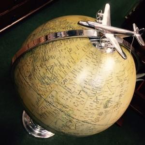 globe-2