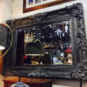 mirror-10