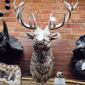 stags-head