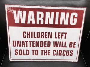 warning-children-sold