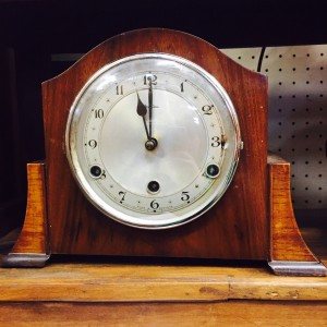 clock-5