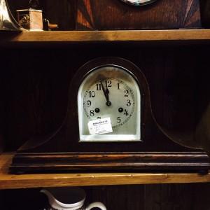 clock-6