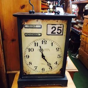 clock-date-day