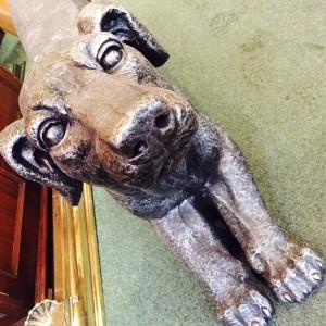 dog-bench-2