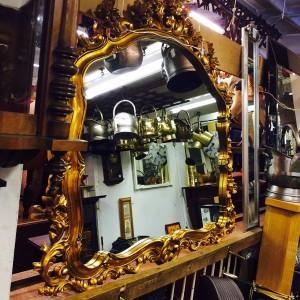 gold-mirror-3