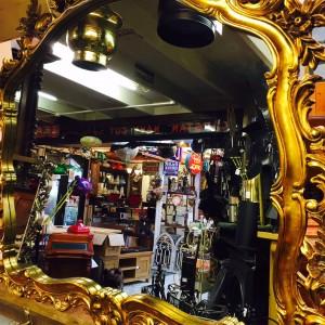 gold-mirror-2