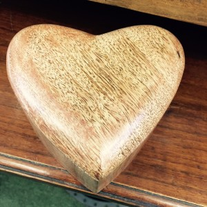 heart-box-1