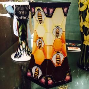 honey-1
