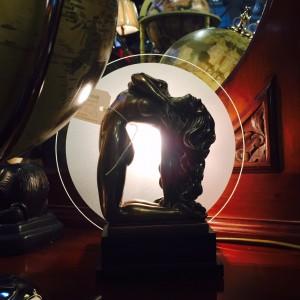 lady-lamp