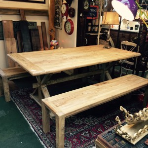 table-bench-l