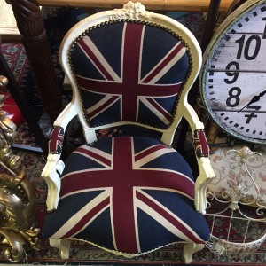 union-chair-2