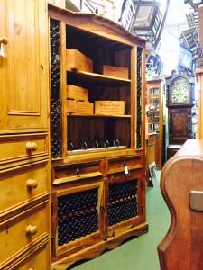 metal-wood-bookcase-1