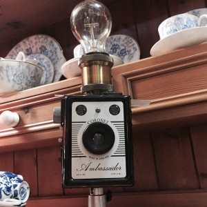 camera-lamp-1