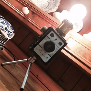 camera-lamp-2